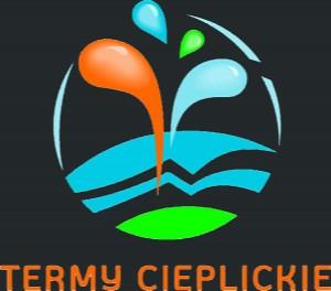 Termy Cieplickie